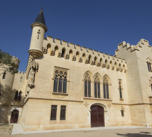 castell-vila-seca-2-silvia-amador
